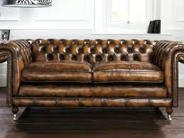pottery barn leather couch sas sa turner sectional reviews sofa set