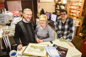 Photography firm closes Lynn branch after 31 years