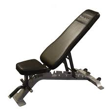 Body Solid BenchSouthFit TV  YouTubeBodysolid Bench