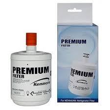 Water Filter Refrigerator Kenmore Refrigerator Water Filters Fridgefilterscom