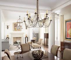 livingroom chandelier design for living room india low ceiling
