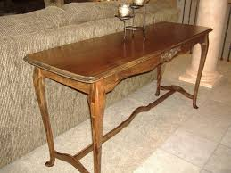 Simple Antique Sofa Table For Sale Size Of Sofas Astounding Picture Intended Decorating