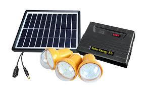 Solar Lighting System Supplier Hot Item 3 Led Bulbs Portable Led Bulbs Solar Power Energy Home Lighting System With Usb