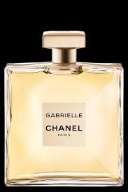 chanel fragrance. the design chanel fragrance g