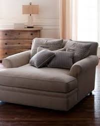 Big Lounge Chair 19 35b4cbd732bf1189f37ac61f9c5e4939 Comfy Reading  Chairs.jpg