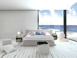 italian furniture companies. Contemporary Italian Furniture Miami Modern Manufacturers Companies Furniturebedsmodern