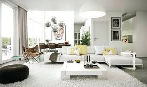 Decorate Living Room Games Dinette Suites Home Design Online Impressive Design Your Living Room Online