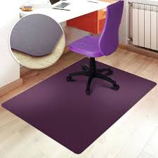 office mats for chairs. Plastic Floor Mat For Desk Chair Redoubtable Mats Under Office Chairs Cheap Clear Classy Design Ideas A