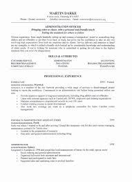 Australian Resume Format Sample 28 Best Of Sample Australian Resume Format Resume Templates