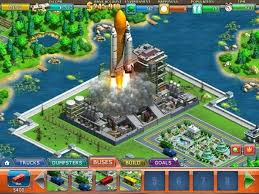 House Builder Game House Builder Game Unblocked – eventsateyebeam.info