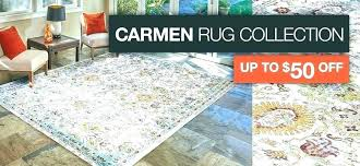 area rugs at costco rug elegant rugs 4 wool area rug all wool rug rug rugs collection area renwil area rugs costco
