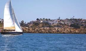 Chart House Marina Del Rey Menu Prices Marina Del Rey The Argonaut Newsweekly