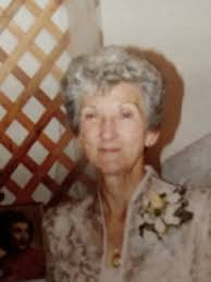 Marlene Hendrix Obituary (1932 - 2021) - Ukiah, CA - Ukiah Daily ...