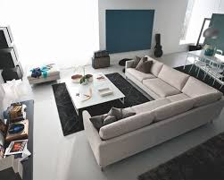 contemporary living room furniture. Trendy Living Room Furniture Great Modern Contemporary
