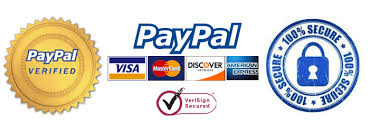 Image result for paypal image_url