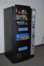 Used Vending Machines Amazon Extraordinary New Listing Httpwwwusedvendingi4848RS480Electronic