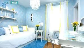 Blue Color Palette For Bedroom Blue Color Palette For Bedroom Always Loved  The Yellow Blue Color . Blue Color Palette For Bedroom ...