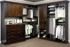Rochester NY Kitchen  Bath Remodeler Expands With Custom Closets - Innovative kitchen and bath