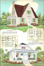 house plans cottage small cottage house plans house plans nugget and small house inspiration for little