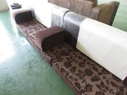 moroccan floor seating. Image Is Loading Moroccan-floor-seating-High-quality-UK-made-Bespoke- Moroccan Floor Seating