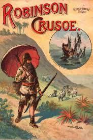 17 best ideas about robinson crusoe penguin books robinson crusoe novelguide