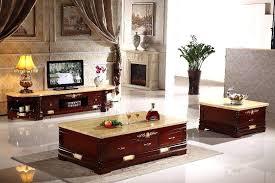 full size of antique wooden living room set coffee table end tv stand corner setup sets