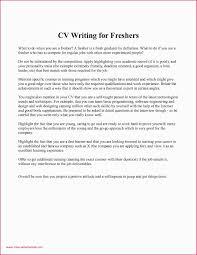 Motivation Letter For Job Motivation Letter Example Job Application Excellent Cover Letter