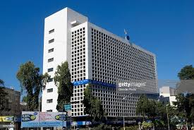 google head office pictures. Simple Pictures Head Office State Bank Of Mysore Bangalore Karnataka India  Photo And Google Office Pictures K