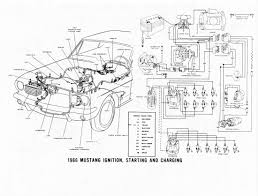 Click image for larger version name 66 ignition etc views 437 size