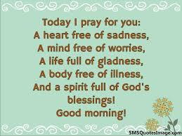 The Selection Quotes Morning Quotes And Prayers Good Morning Christian Inspirational 47