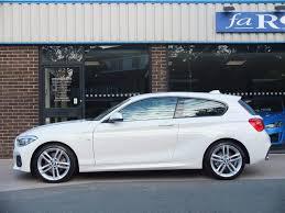 Coupe Series bmw 1 series tech specs : Second Hand BMW 1 Series 125d M Sport 3 door Auto +++Spec for sale ...