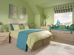 adult bedroom decor. Fine Adult BedroomRemarkable Bedroom And Bathroom Sets Decorating Ideas For Young Adult  Decor Books Age Trailer Throughout O