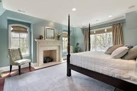 Attractive Great Bedroom Colors 22