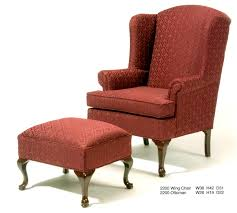 Chair Design Ideas, Most Comfortable Reading Chair opyright Img  Gawkerassets Commonly Used To Seat A