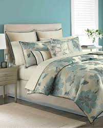 Martha Stewart Bedroom Furniture A Color Palette Inspired By A Garden Retreat Martha Stewart