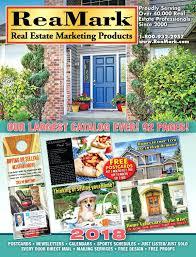 free catalogs free gardening