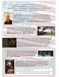 haley music video press page the visual planet to