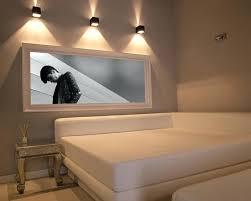 lighting bedroom wall sconces. Lighting Fixtures For Bedroom Wall Sconce Lamps Lights Picture Sconces #