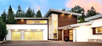 Off the grid modern prefab homes Eco Off The Grid Modern Prefab Homes Cheap For Sale Cabin Plans Prefabricated Modu Off The Grid Modern Prefab Homes Mit24hcom Off The Grid Modern Prefab Homes At House Drought Harvest Moons And
