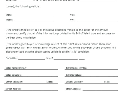 Proof Of Receipt Template Car Buying Receipt Template Chanceinc Co