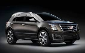 2018 cadillac redesign. unique redesign 2018 cadillac xt3 front view throughout cadillac redesign