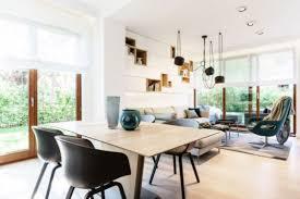 Apartment Decoration Creative New Decorating Ideas