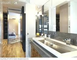 fearsome fresh 5 large bathroom sink with two faucets on large bathroom sink bathroom sink 1