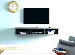 tv stand with mount ikea wall shelf image of mounts m cabinet mounting in corner ideas tv stand with mount ikea wall