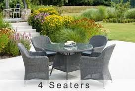 Outdoor Garden Furniture Dublin Ireland  Vales Outdoor Sofa Set Outdoor Furniture Ie