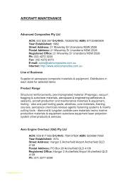 Military Resume Templates Or Gallery Of Aviation Resume Examples