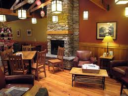Image result for caribou coffee