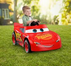 cool race car sounds phrases from the