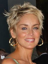 Short Fine Hair Style the hottest short hairstyles & haircuts for 2016 blonde short 2663 by wearticles.com