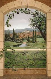 Decorative Finishes Studio 17 Best Images About Faux Finishes On Pinterest Stencils Faux